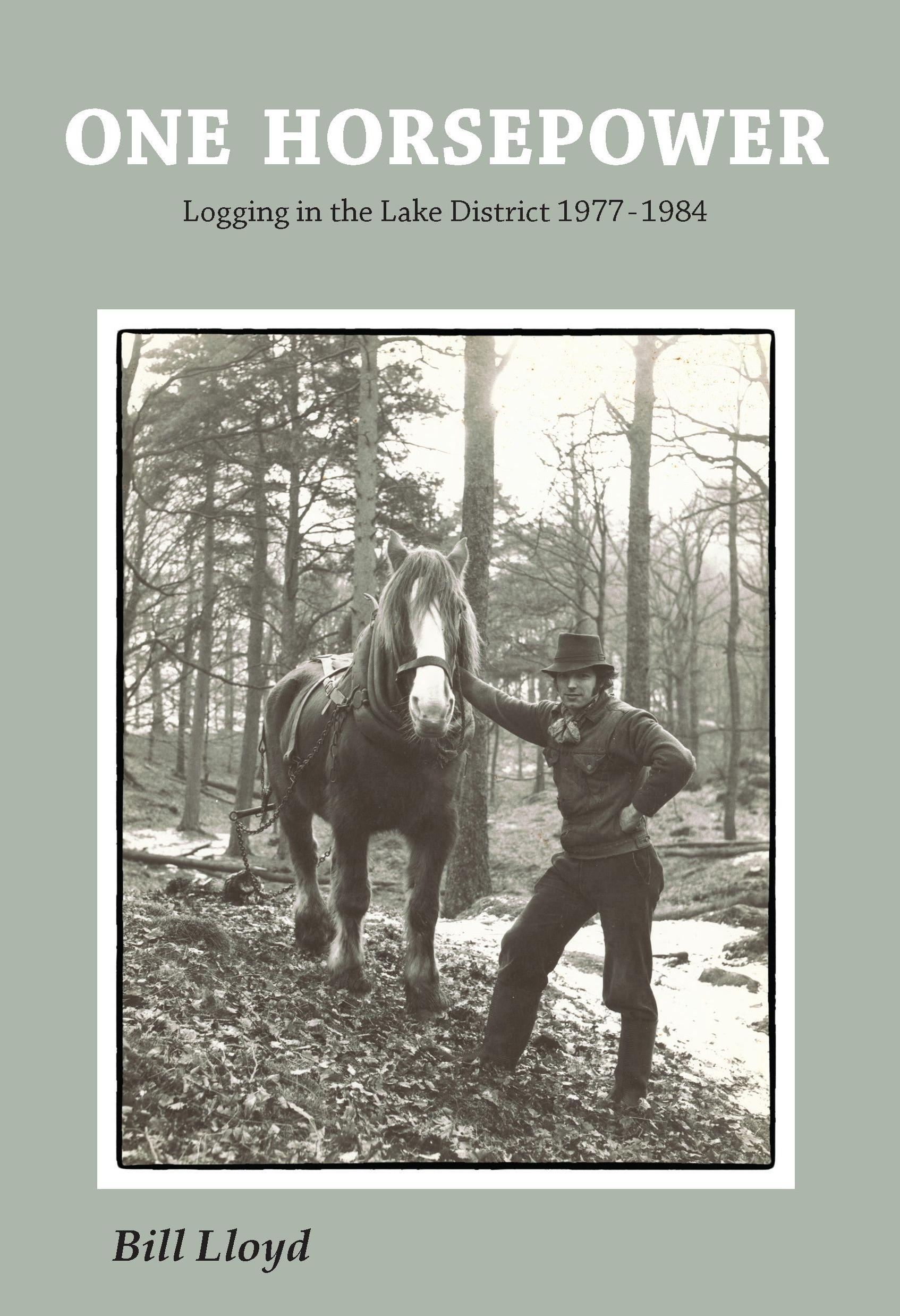 one-horsepower-ebook-cover