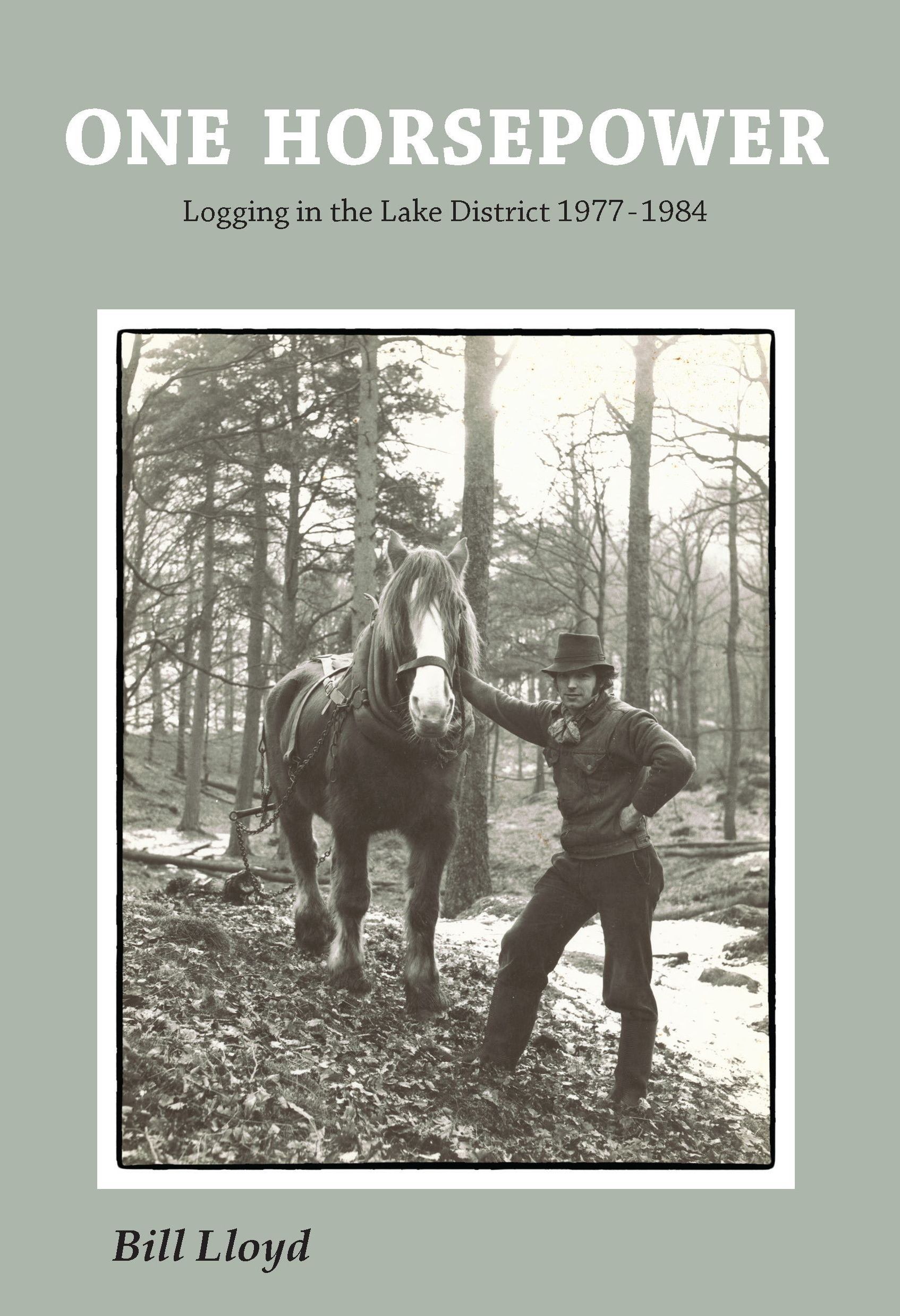 one-horsepower-ebook-cover